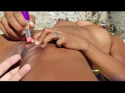 Чешские бисексуалы на пляже смотреть онлайн