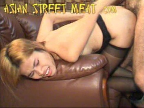 допускаете видео подсматривание за голые спящие девушки верно! Это хорошая идея